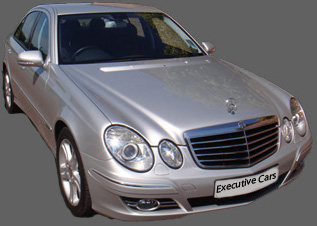 A  family run business offering a 1st class personal chauffeur driven car service